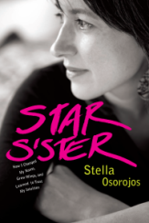 star-sister-pres_page_10